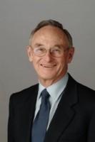 Jon Katzenbach