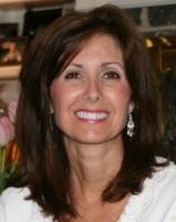 Cindy Hubert