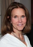 Carla O'Dell