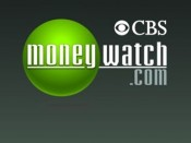 CBSMoneywatch