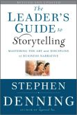 Leader's Guide Storytelling