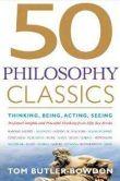 50 Philosophy