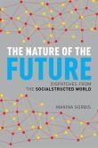 Nature of Future