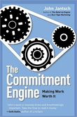 Commitment Engine