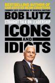Icons:Idiots