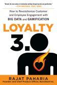 Loyalty.30