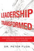 Leadership Trans