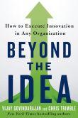 Beyond Idea
