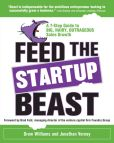 Feed Startup