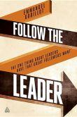 Follow:Leader