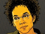 Gladwell:Atlantic