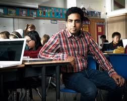 Khan:classroom