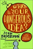 What Is Your