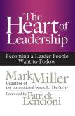 Heart:Leadership