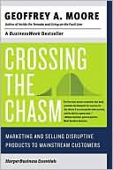 Crossing Chasm