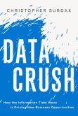 Data Crush