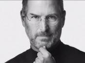 Jobs Tribute