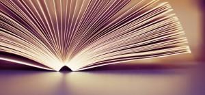 book-1940x900_31730