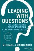 Leading w:Qs