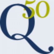 McK Q50