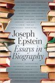 Essays in Bio