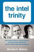 Intel Trinity