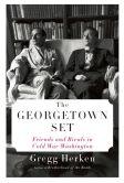 Georgetown Set