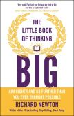 Little Book:Thinking Big