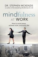 Mindfulness@Work