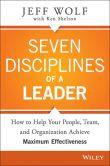 Seven Disciplines