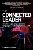 Connected Leader