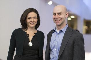 Sandberg & Grant