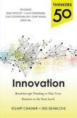 50 Innovation