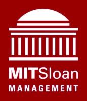 MITSloan 1