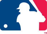 MLB-1