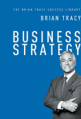Business Strategy (Tracy)