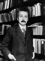 Einstein 2005
