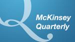 McKinsey Q
