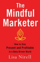 Mindful Marketer