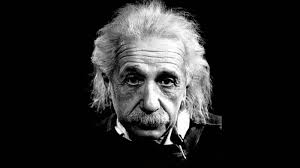 Einstein (elder)