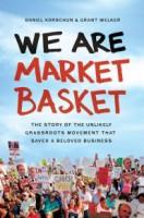 We Are Market Basket