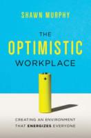 Optimistic Workplace