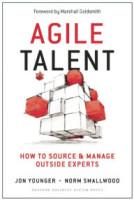 Agile Talent