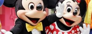 Disney-Recipe-500x185