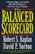 BalancedScorecard