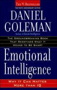 Emotional Intel
