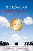 Buffett Essays 4