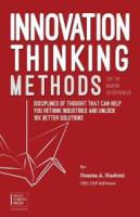 Inno Thinking Methods