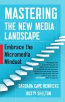 Mastering New Media