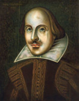TNY-Enounters-With-Shakespear-320x407-1461276433